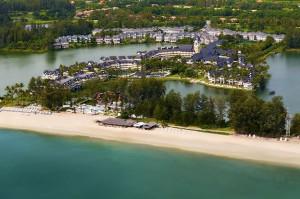 angsana-laguna-phuket