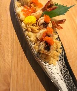 kaguya-japanese-gastro-bar-2