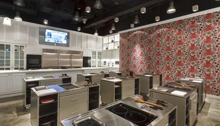 25-Cooking Studio-1337