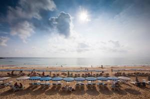 97Phuket-Karon-Beach018BB