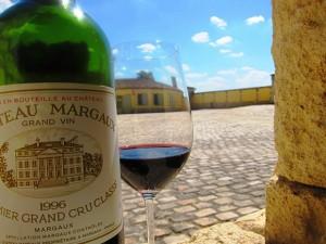 Chateau-Margaux-Wine-1996