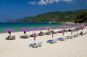 IG-A-Beach-O_Patong_004