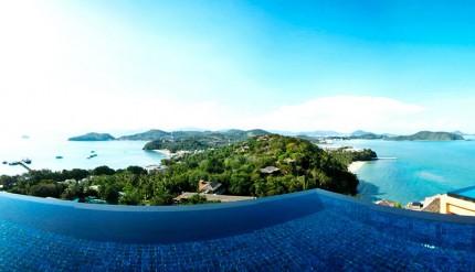 21-Baba-nest-sri-panwa-pool-villa-phuket-luxury-restaurant-phuket-thailand