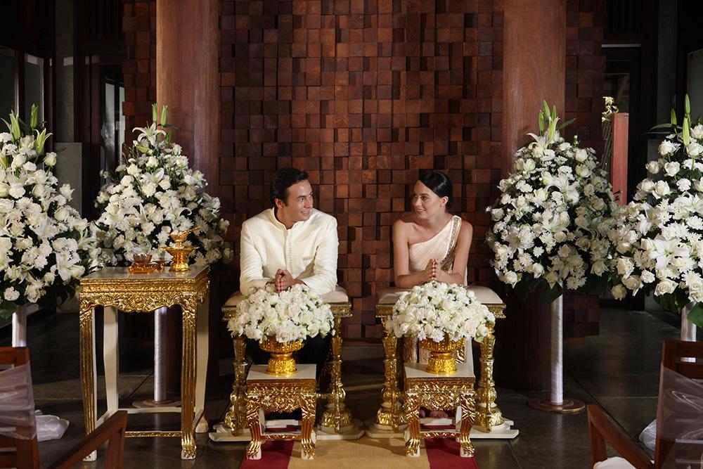 Looks For Thai Bride 114