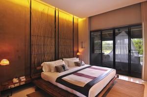 Kirimaya-Golf-Resort-Spa-Khao-Yai-1