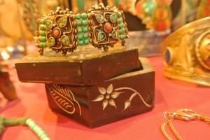 Thai-treasures-gifts-3