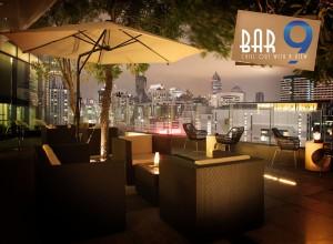 Dining-Specials-1-Novotel-Platinum-Bangkok