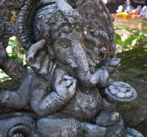 Ganesha Museum