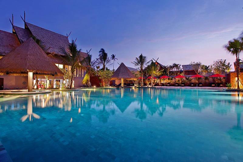 sireeampan boutique resort spa