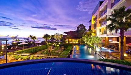 Variety Hotels add 4th hotel in Phuket