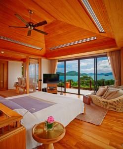 110 Residence villa
