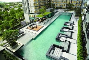 Pool CWT CMYK_5MB