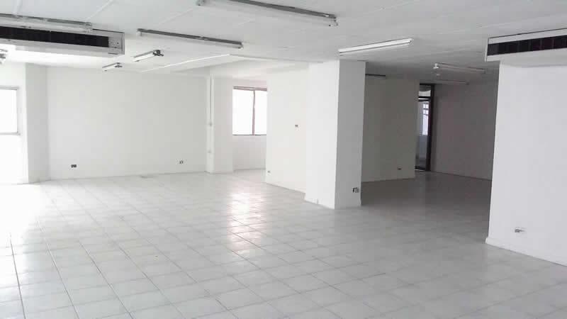 Silom Condominium