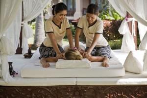 Hi_AHH_43249360_Anantara_Spa_'Four_Hand'_signature_massage