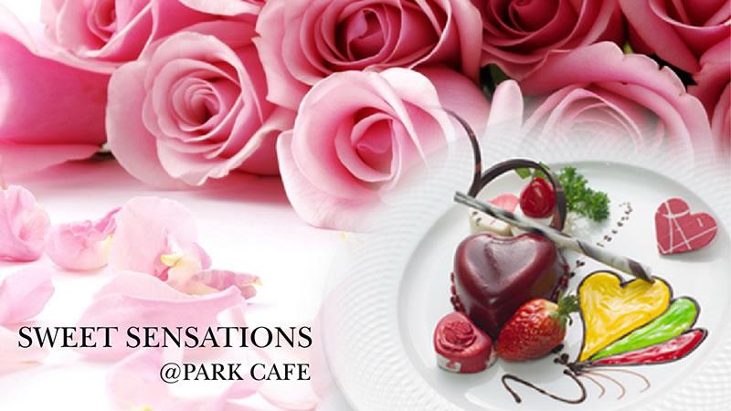 Where to celebrate Valentine\'s Day! -