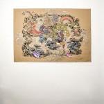 Thai Contemporary Art Exhibition 4