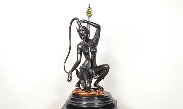 Thai-Contemporary-Art-Exhibition-Featured
