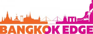 bangkok-edge-logo