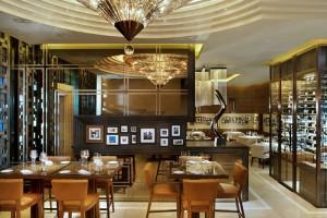 Jojo-Restaurant-at-The-St.-Regis-Bangkok-(2)