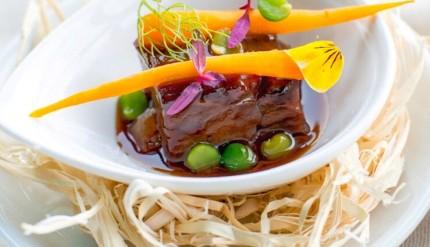 Amazing-Akita-Beef