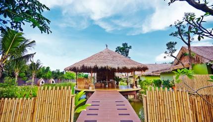 Asita-Eco-Resort-May-2016-1