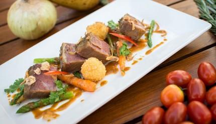 Australia-Beef-at-Elements-Restaurant