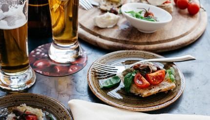 Food-Pairing-Blue-Monkey-Bar-Sheraton-Samui-Resort