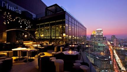 Sofitel-So-Bangkok---Park-Society-Terrace
