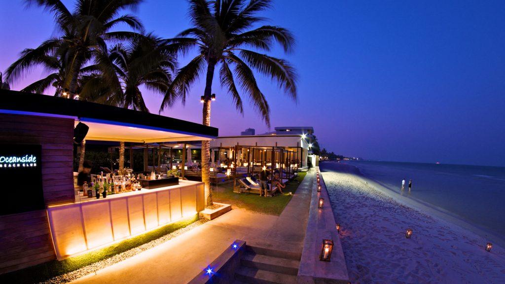 Oceanside Restaurant & Beach Club (2)