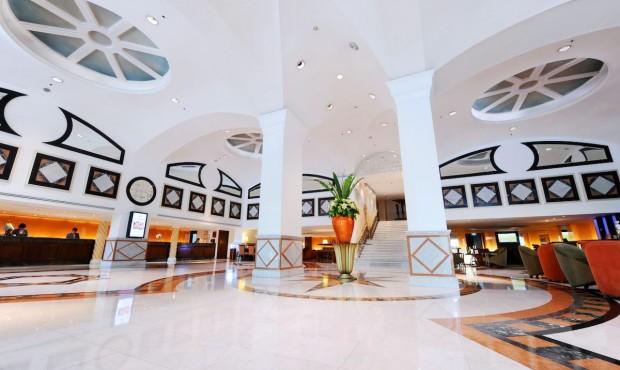 Main Lobby 01 Hi