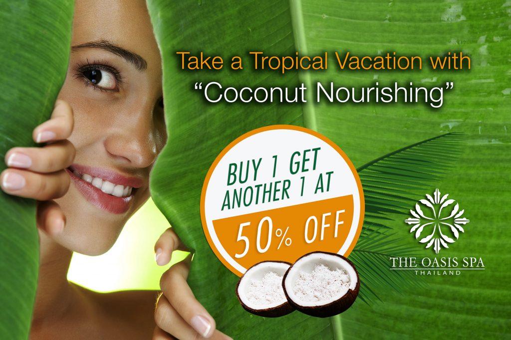 coconut-nourishing-promotion