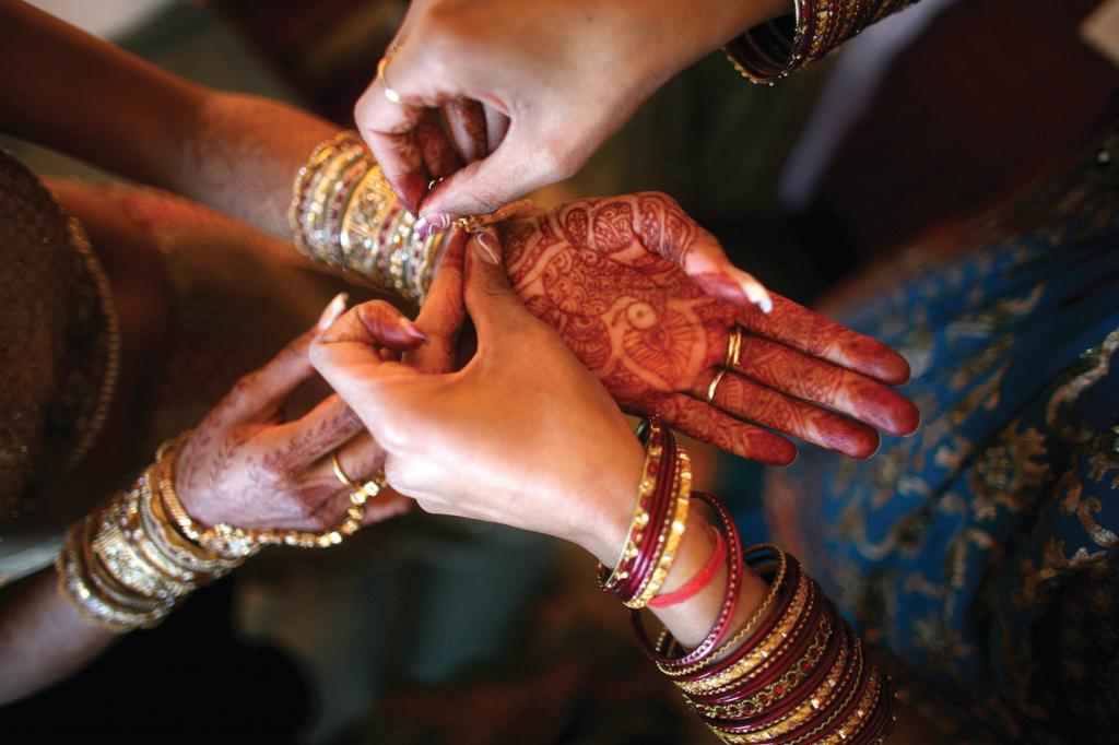 indian-wedding-dusit-thani-bangkok