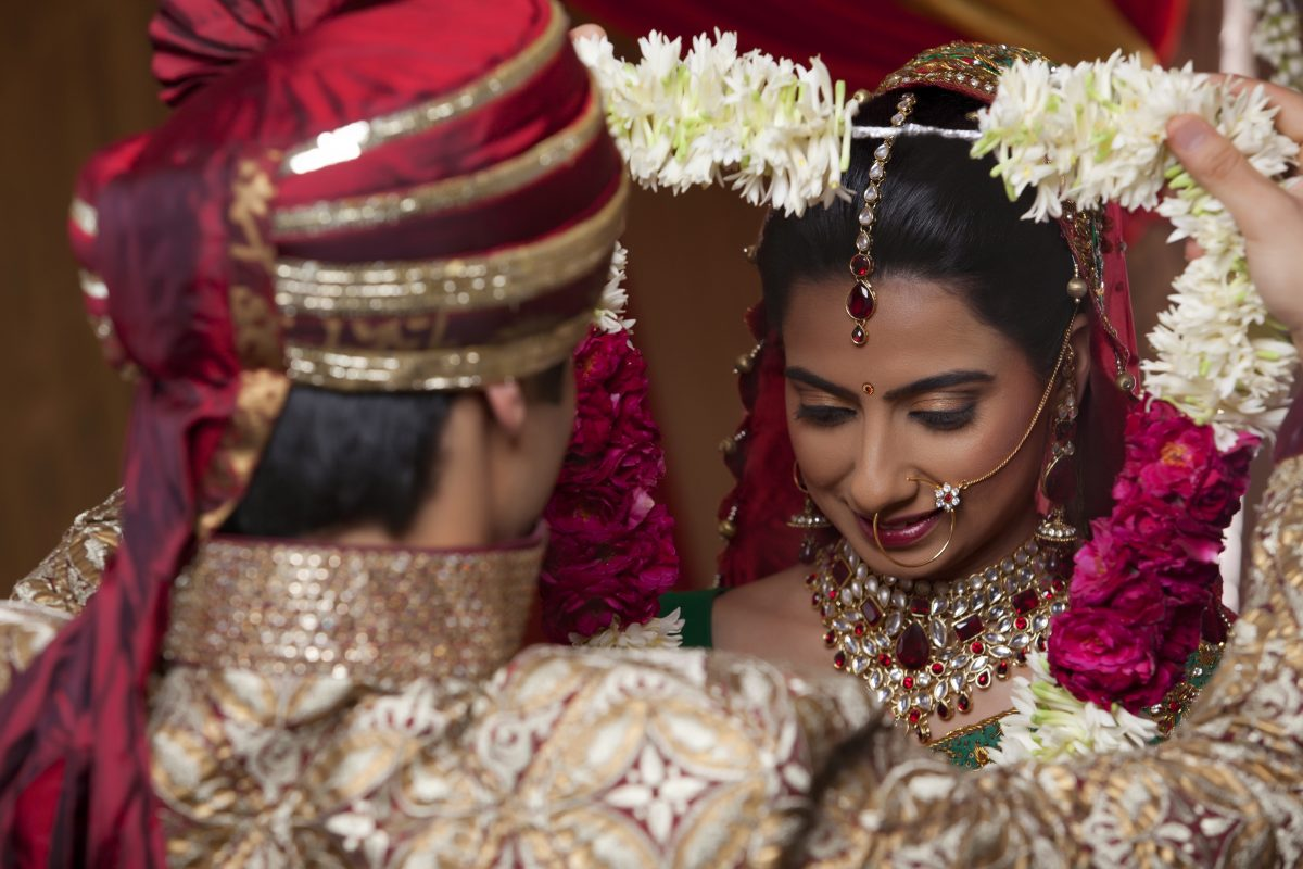 Pattaya phuket asian brides thai — photo 4