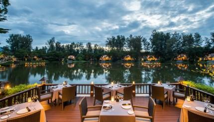 tre-restaurant