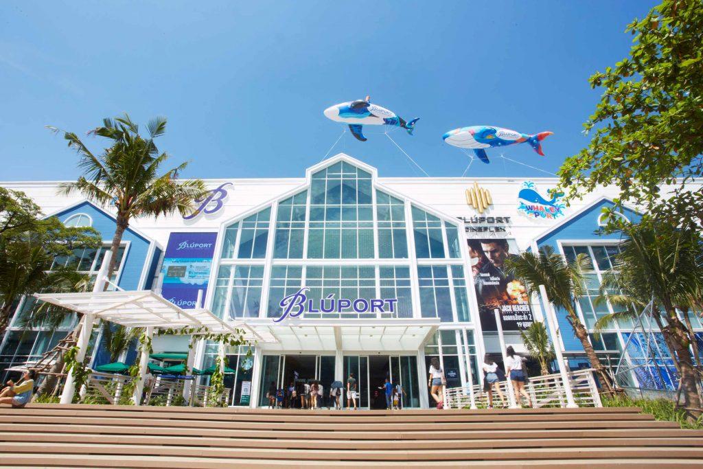 Blu'port-Hua-Hin-Resort-Mall-(1)-w
