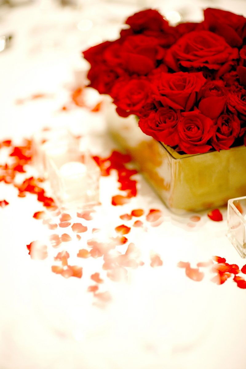 Valentine_at_Siam Kempinski