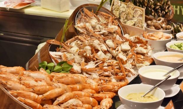 lSeafood-Overboard---Novotel-Siam