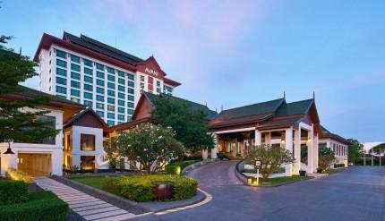 Avani Khon Kean-057