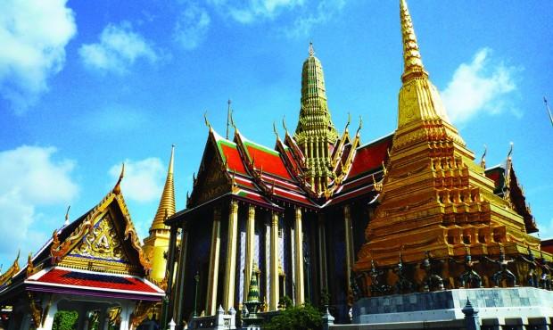 Wat Phakaew