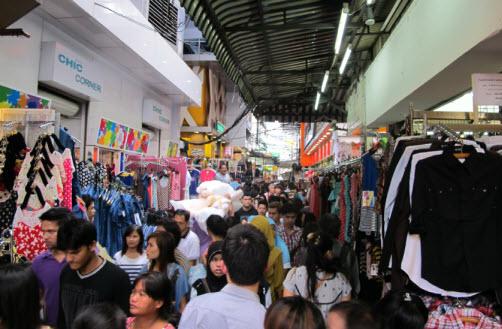 bangkok_pratunam_shops