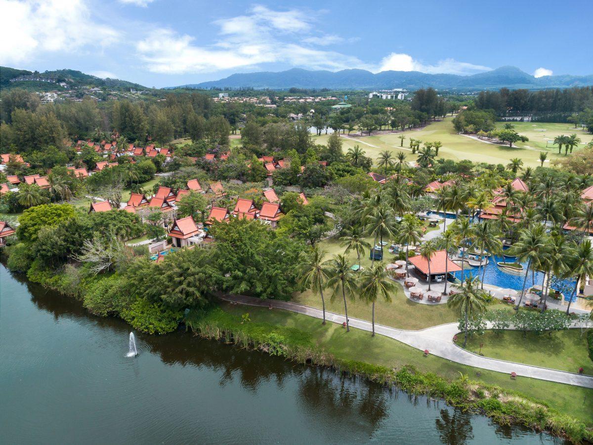 Banyan-Tree-Phuket_Aerial-shot
