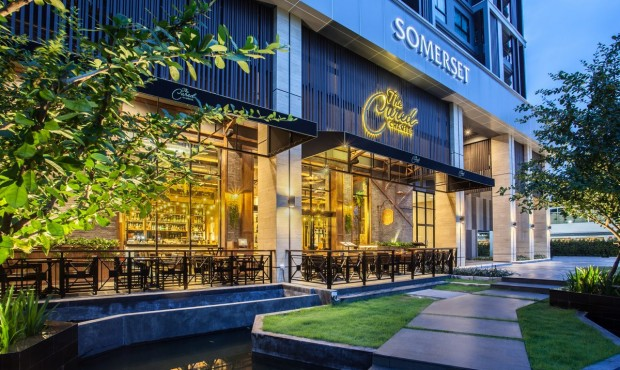 SR_Thailand_BKK_Som Ekamai_B_Restaurant_1-HR