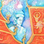 Maura Moynihan King of Kings