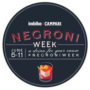NegroniWeek2017_CIRCLE-01