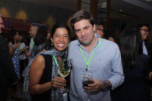 Miguel Mendez, Mafalda Costa Tavares