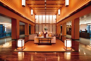 tokyo-lobby