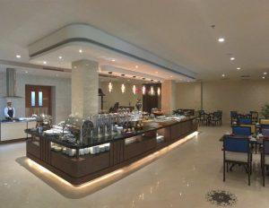 BW Kindai Hotel (2)