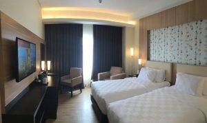 BW Kindai Hotel (3)
