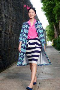 3_SO Sofitel Hua Hin x ASAVA uniform _Resort Guru