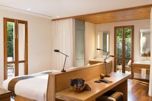 AVANI Luang Prabang Suite